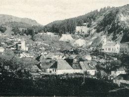 povesti rosia montana
