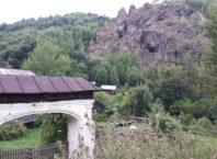 Roșia Montană a fost inclusă în patrimoniul mondial UNESCO. Consecințe și reacții
